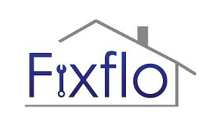https://glasgowpropertyletting.fixflo.com/Auth/HomeIssueCreate